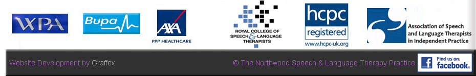 Speech_Therapist_in_Northwood_London